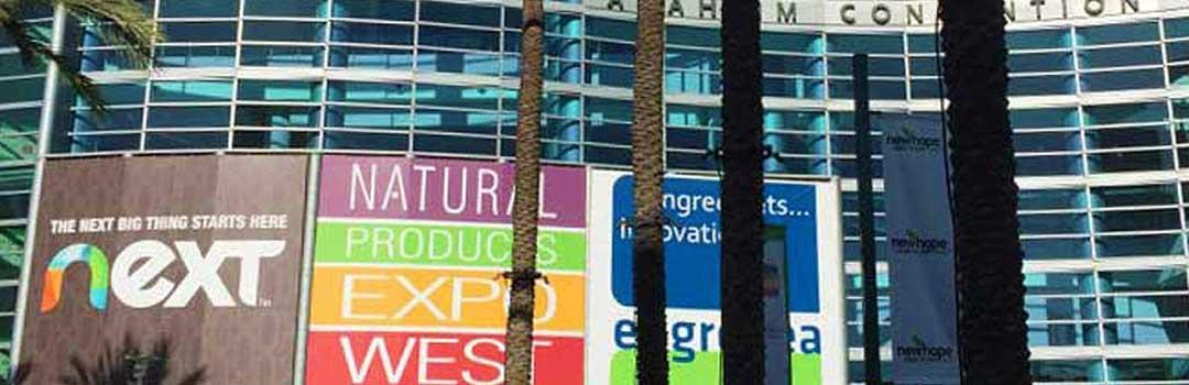 Natural_Cotton_Color_Expo_West_CALIFORNIA
