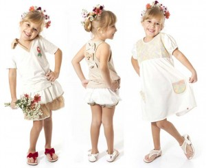 ecofashion-kids-organic-cotton-brazil