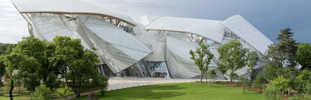 Louis_Vuitton_Foundation_Paris_Fashion_Art