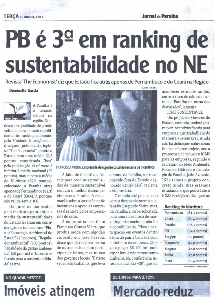 clipping_jornalParaiba