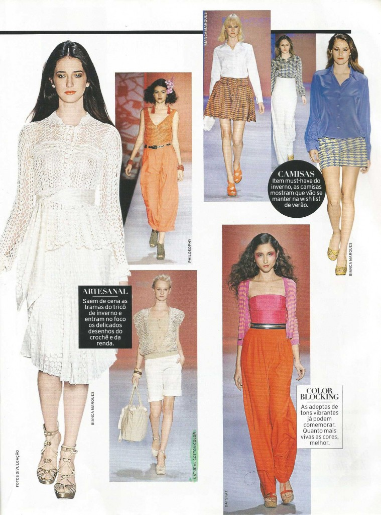 clipping_revista-elle_natural_cotton_color_ncc_ecobrands3