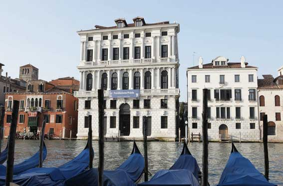 fundation_prada_venice