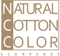 Organic and Natural Cotton Color