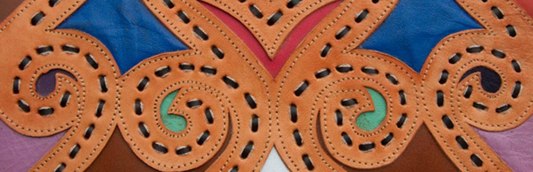 Espedito Seleiro: o estilo nordestino do couro