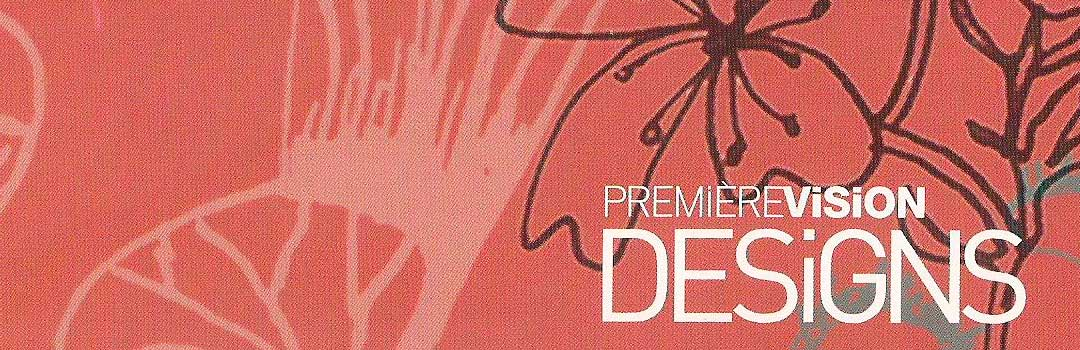 premiere-vision-paris-2015