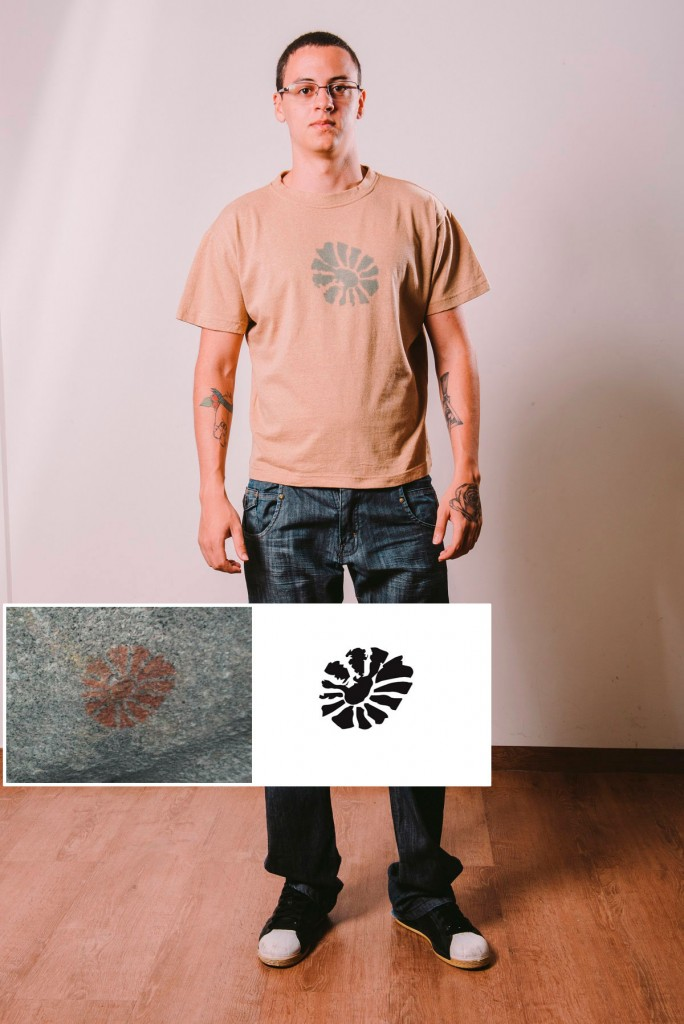 organic_cotton_t_shirt-rock-art