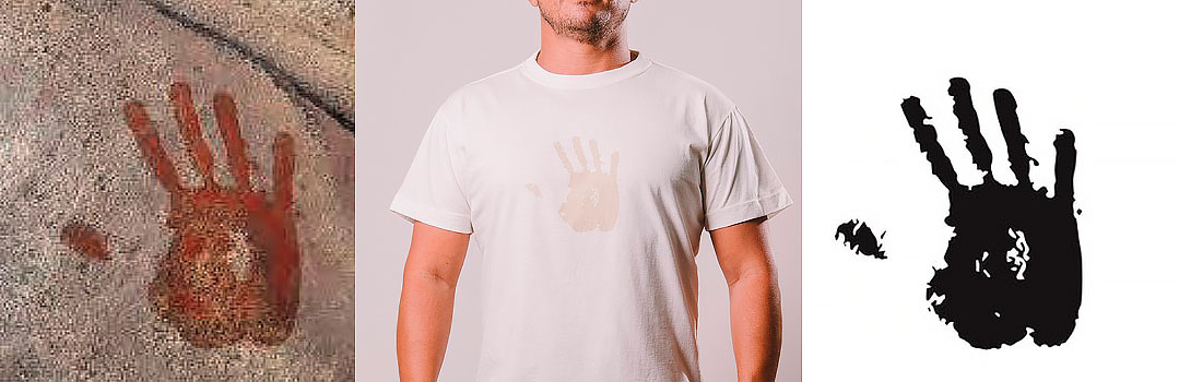organic_t-shirt_cotton_color_naturally