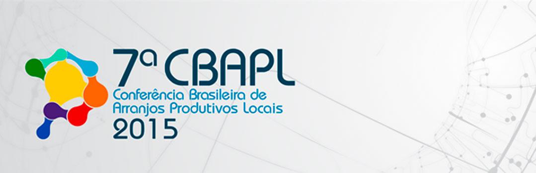 congresso-arranjos-produtivos-locais (1)