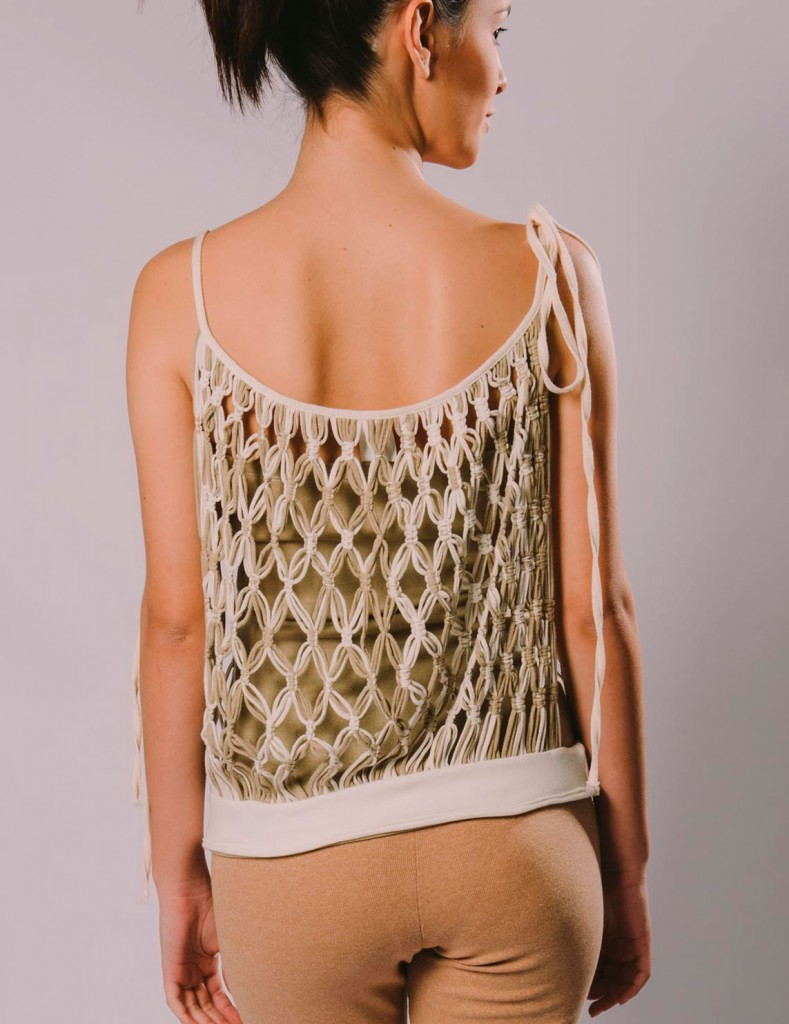 macrame-organic-cotton-color