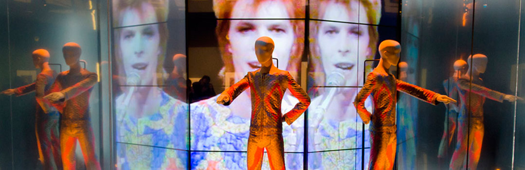 david-bowie-stardust-fashion