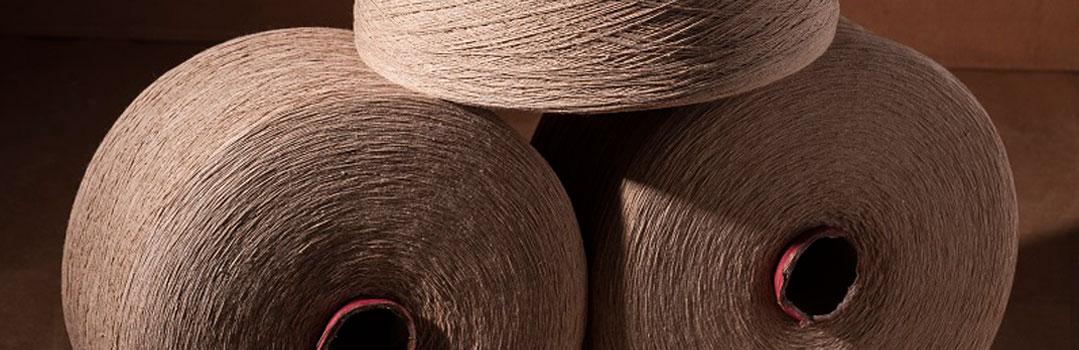 Natural Cotton Color expõe coleção no 23º Salão de Artesanato da Paraíba