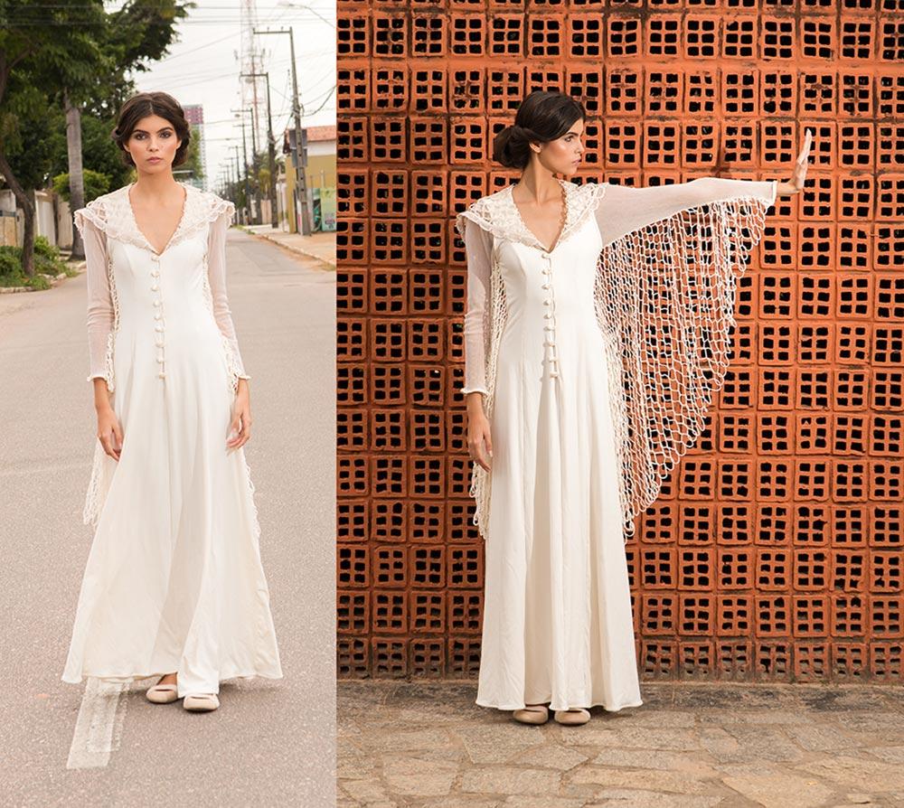 natural-cotton-color-organic-cotton-dress