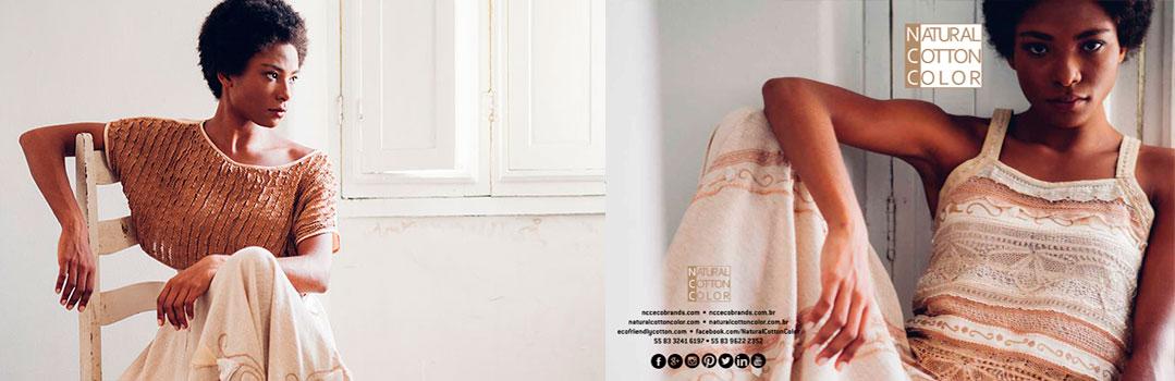 2016-capsula-organic-cotton-fashion