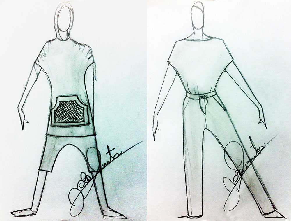 desenhos_Joao_Pimenta_Natural_Cotton_Color