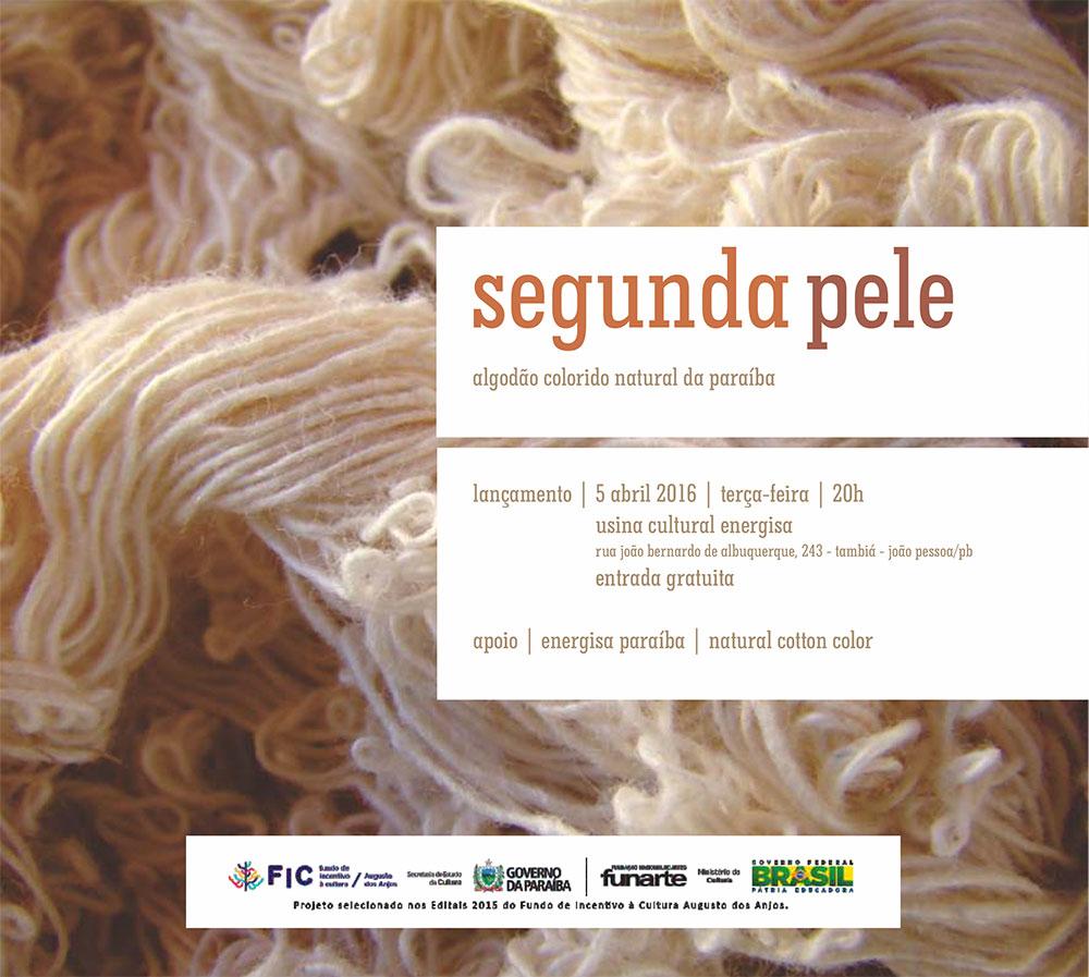 segunda-pele-convite-projeto-moda-arte