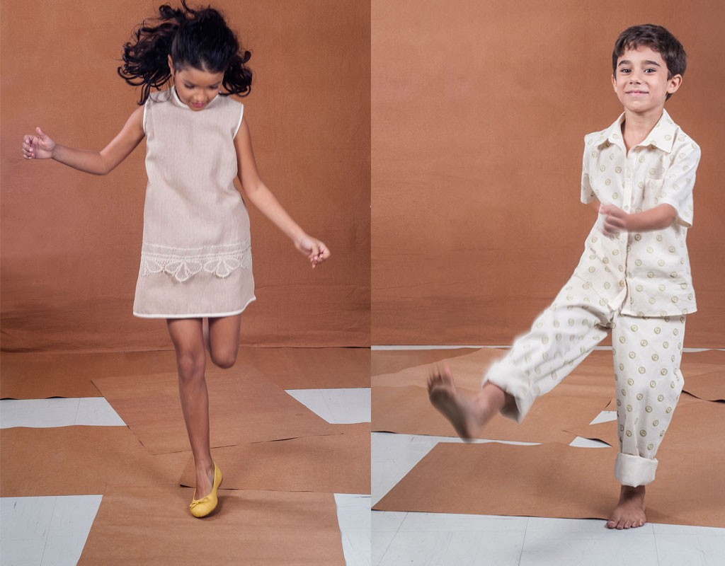 kids-children-fashion-organic-cotton-brazil