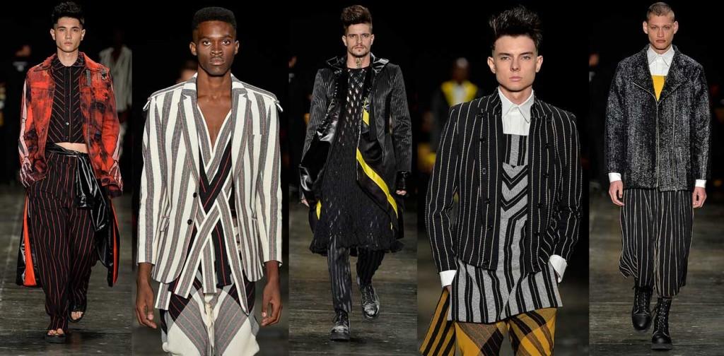 spfw_joao_pimenta_clothes_hammock_macrame_fashion_handmade_recycled