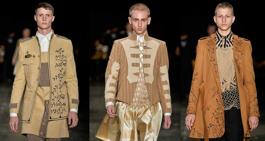 spfw_pimenta_joao_fashion_organic_cotton_handmade_details