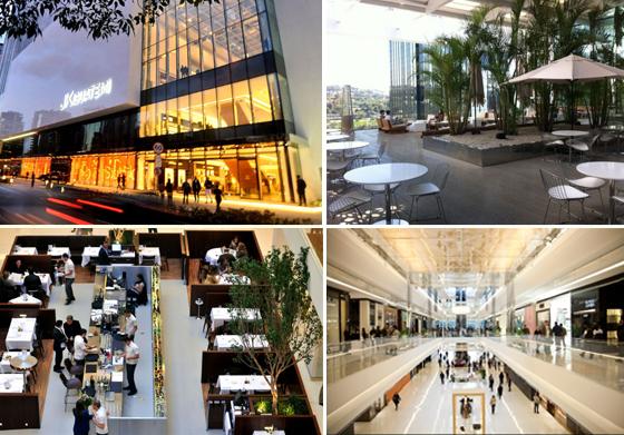 Shopping_Cidade_JK_Iguatemi
