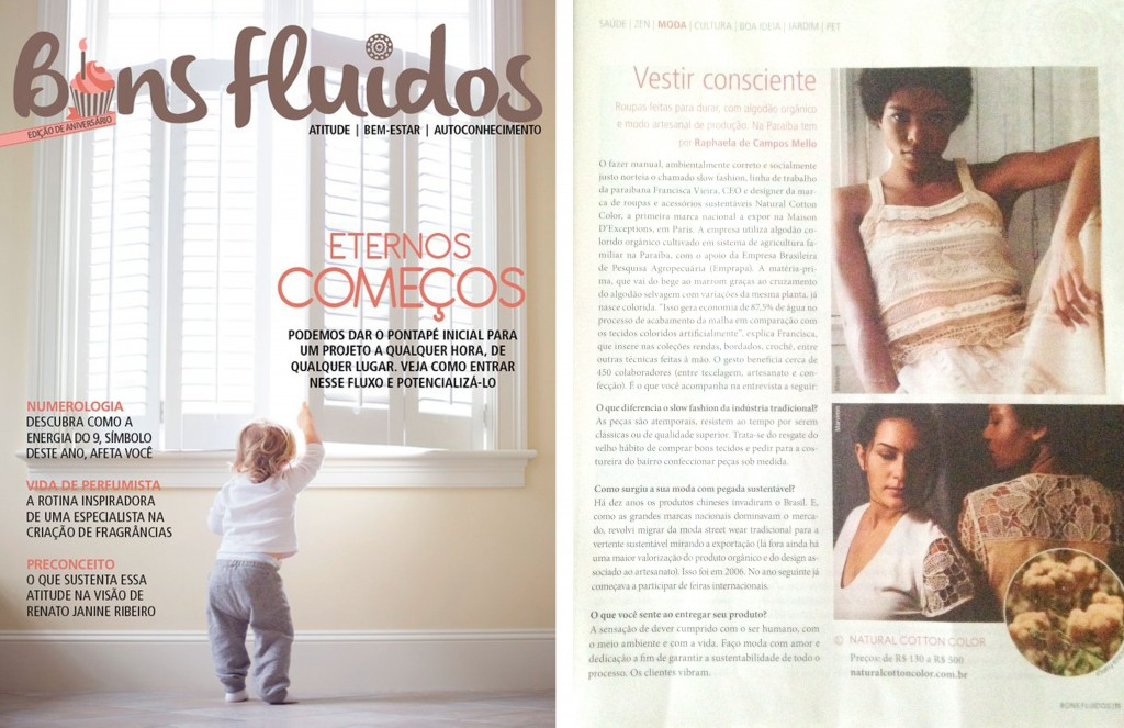 clipping-Natural-Cotton-Color-revista-bons-fluidos