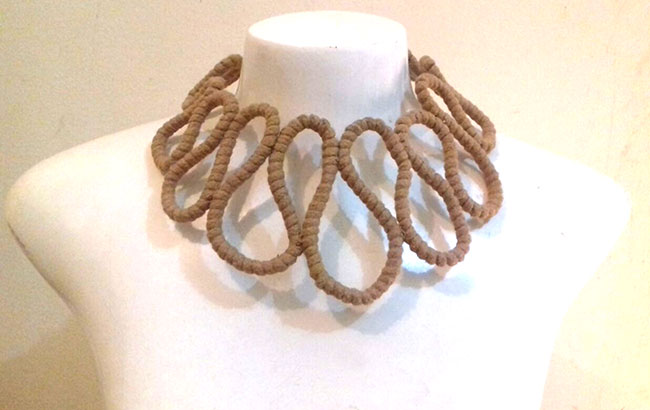 jewerly-organic-cotton-brazil