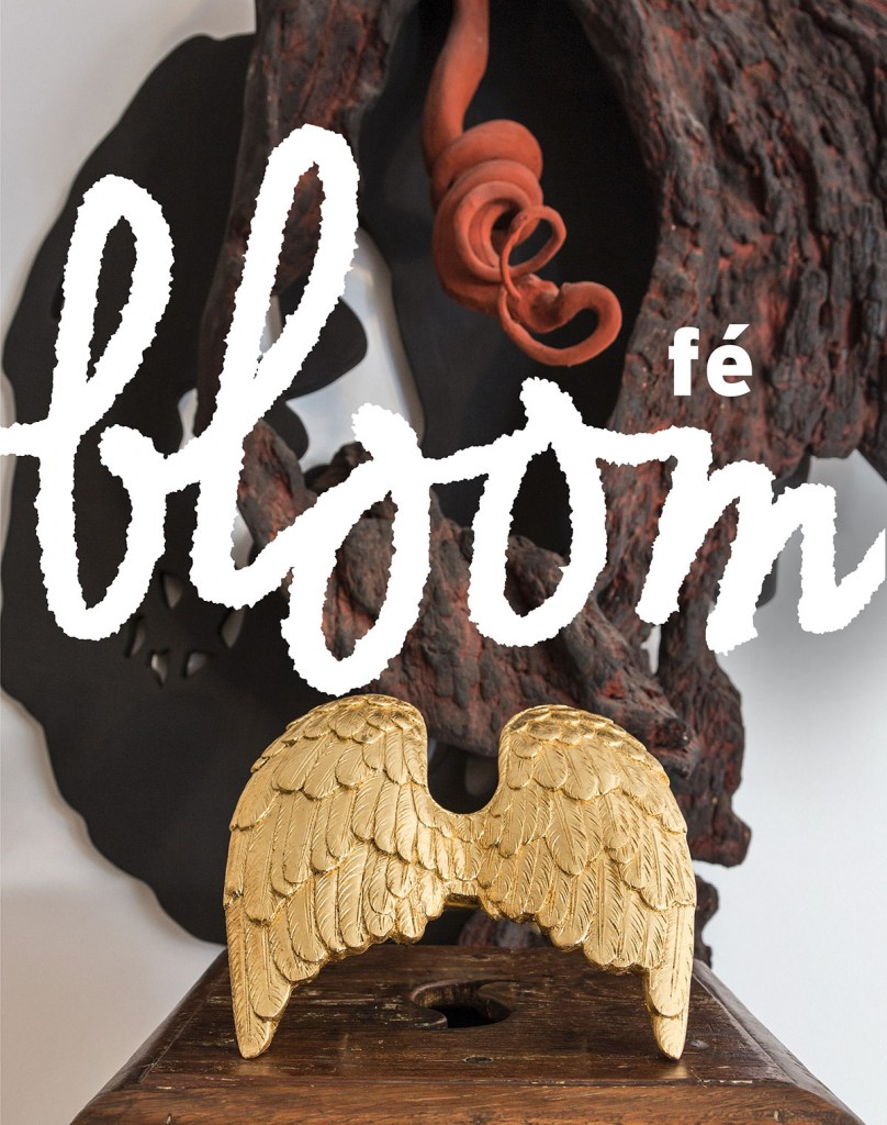 cover-bloom-faith-portuguese-trend-fashion-1800