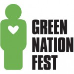 logo-green-nation-fest
