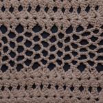 croche-algodao-colorido-organico