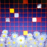flores-do-mundo-premiere-vision3