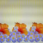 flores-do-mundo-premiere-vision4