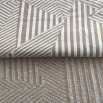 jacquard-organic-cotton5