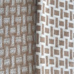 jacquard-organic-cotton6