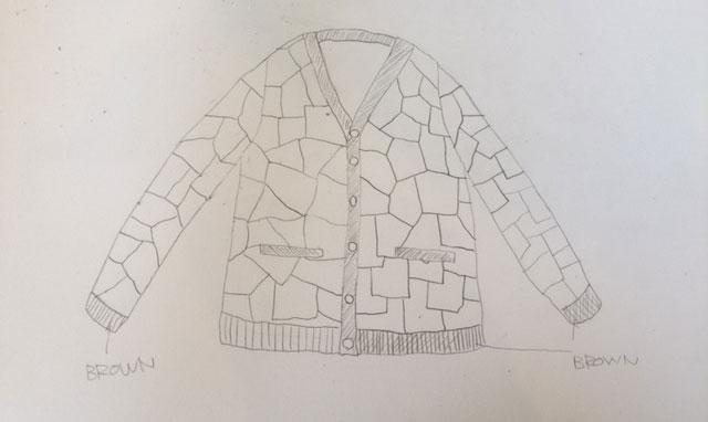 cardigan-lace-mosaic-hiroki-nakamura