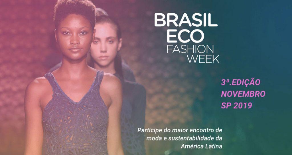 befw evento de moda sustentavel